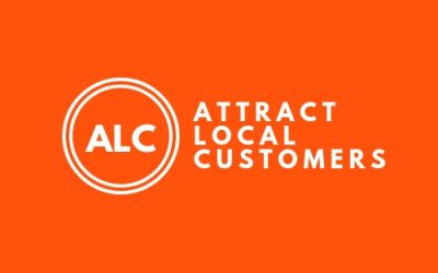 67 Media Launch New Business – Attract Local Customers