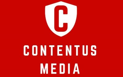 67 Media Launch New Business – Contentus Media