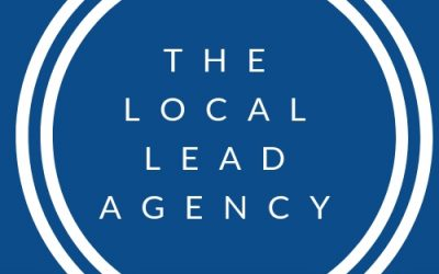 67 Media Launch New Business – The Local Lead Agency