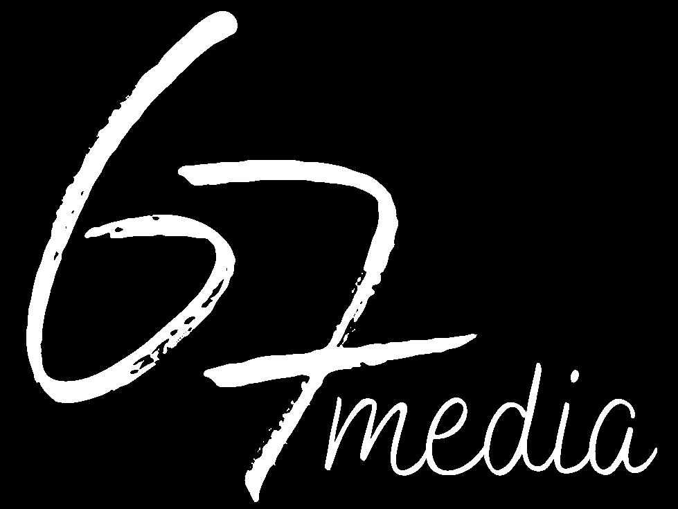 67 Media